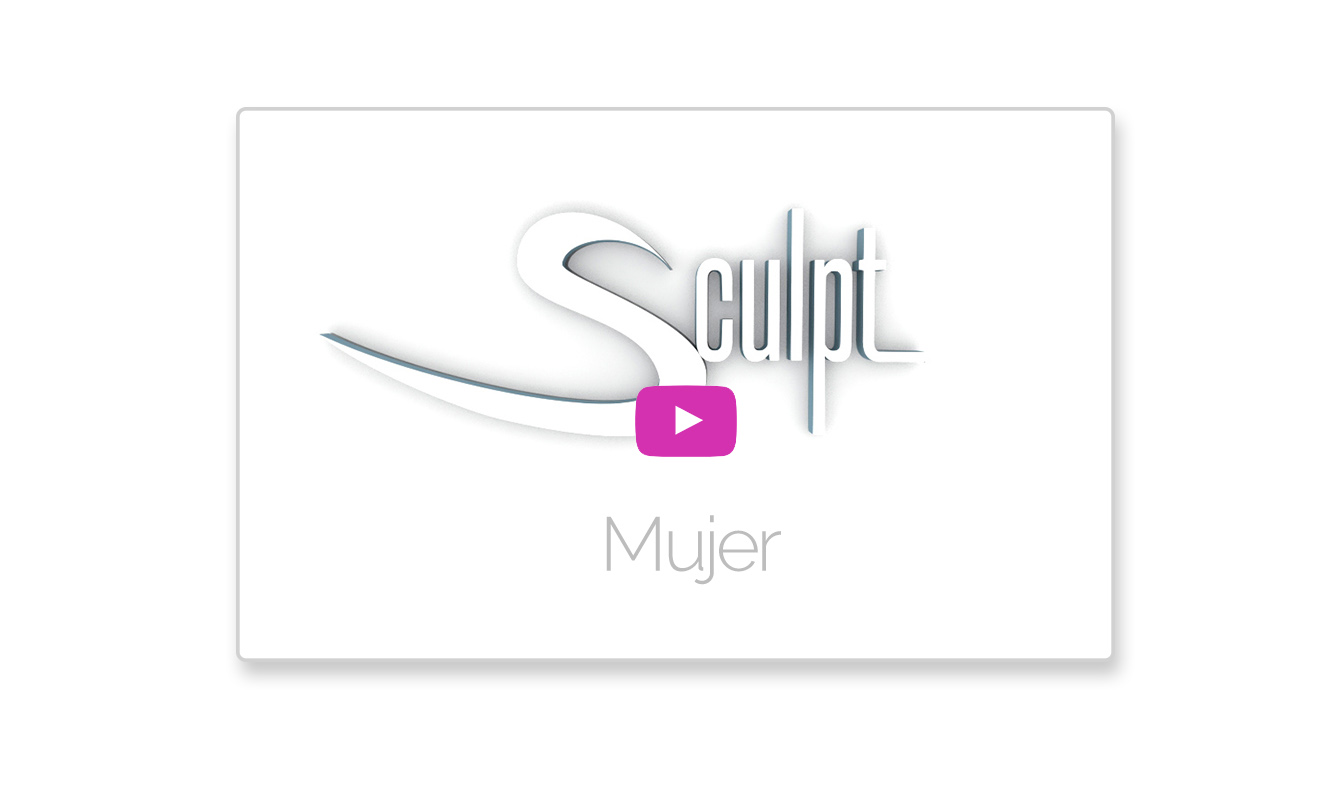 video mujer