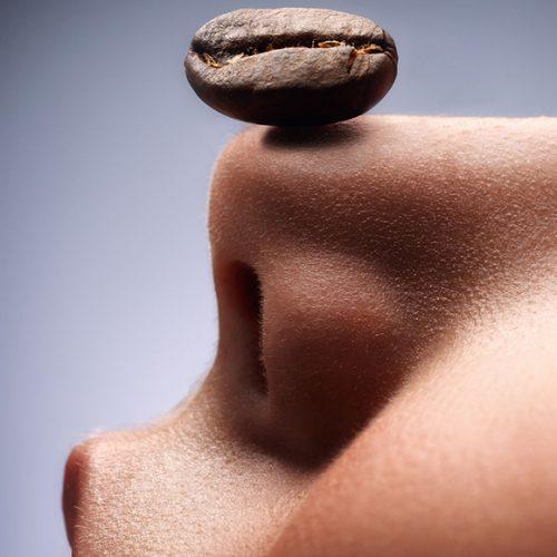 La cafeína en cosmética, ¿cuál es su función?