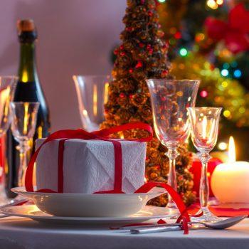 Consecuencias y consejos de los excesos navideños